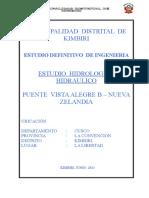 Est_Hidrol Vista Alegre b