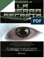 maussan-guerra-.pdf
