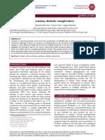 cataract a major secondary.pdf