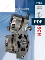 Universal Alternators Catalog.pdf