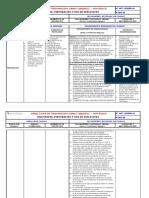 TRANSPORTE Y USO DE EXPLOSIVOS-rev1.docx