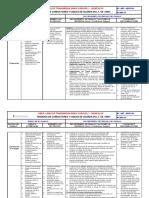 AST PARA TENDIDO DE CONDUCTORES EN LT 500KV -rev 3 AL[1].docx