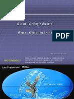 4. Geologia historica.ppt