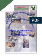 Trabajo 1 -Informe Final Moquegua 21 07 04