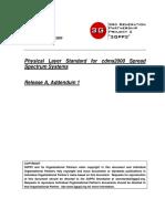 C.S0002-A-1 (2).pdf