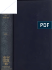 Geomagnetism v1 Chapman-GeomagnetismVol1_text