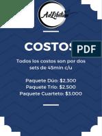 Agencia-AdLibitum-Costos