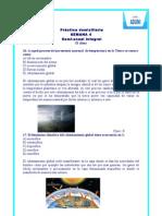 Resolución Geografía Semianual Integral 04