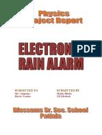 214134996-Rain-Alarm