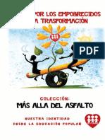 2_opcion por los empobrecidos_Más allá del asfalto.pdf
