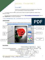 Paintnet.pdf