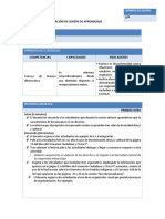 FCC4-U6-SESION 02.docx
