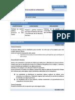 FCC4-U6-SESION 04.docx