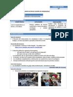 FCC5-U5-SESION 03.docx