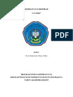CA PARU.docx