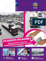 anatec GHS.pdf