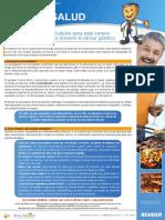 Boletin REHEDER SALUD.pdf