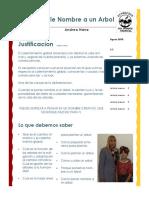 AndreaNava_Guatemala.pdf