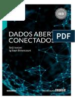 Isotani-Dados Abertos Conectados