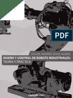 2010 Diseno-y-control-de-robots-industriales-teoria-y-practica  2010.pdf