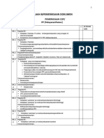 3. PP-CekList Dokumen.docx