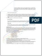 Available to Promise (ATP) .pdf