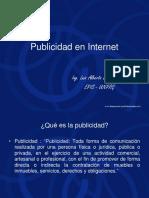 7Publicidad en Internet