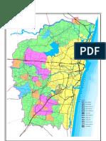 CMA_Administrative_Units.pdf