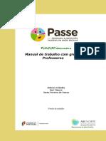 PASSEdocentes.pdf