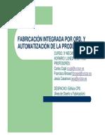 fio_9_robotica.pdf