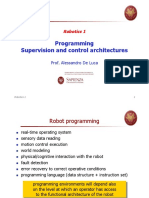 06_ProgrammingArchitectures