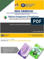 4.Tatacara Penggunaan & Pemahaman DSKP dan Buku Panduan.ppsx