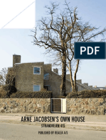 JACOBSEN HOUSE.pdf