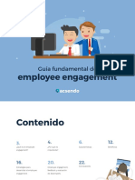 1504111195Guia Fundamental de Engagement