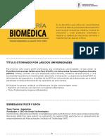 Ingenieria-Biomedica-Informacion-General.pdf