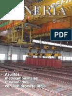 PDF-MINERIA-SEPTIEMBRE.pdf