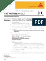 Sika Monotop 612.pdf