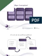 Mapa Conceptual ok.pdf