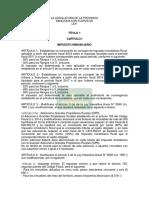 ProyectoDeLey_4-12