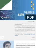 Passo+a+Passo+Como+montar+um+Auto+Center+diferenciado