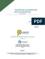 CARACTERIZACION_DE_LA_ACTIVIDAD_DEL_RECICLAJE_EN_BOGOTA grocha javeriana.pdf