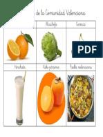 Alimentos de la Comunidad Valenciana color.pdf