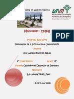 lo mejor de ccmiii.pdf