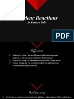 nuclear reactions brochure 2fgoogle slide project - kamryn pully