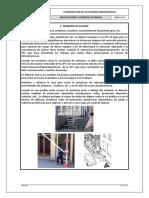 1. TRABAJOS EN ALTURA.pdf
