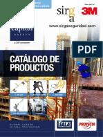 3M-Capital-Safety-SIRGA-CATALOGO.pdf