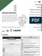 it_01.pdf