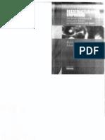 libro Reestructurando empresas kastika.pdf