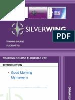 FMVS2i Training With SM 1000- QH 81176 Rev 03