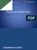 IND012 - Sem10,11 - Gestión de Proyecto - GANTT_1a06e8c8e9fd341a18f4db4dea828954 (1)